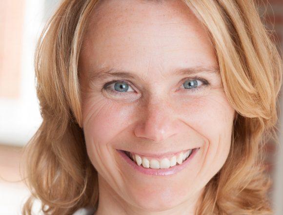 Elke Van Hooreweghe