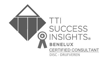 TTI-Succes Insights BENELUX