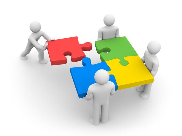 Hoe creëer je betrokkenheid? Reflecties van een coach…