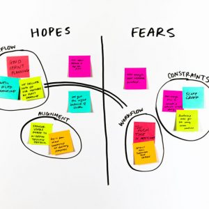 Hopes en Fears