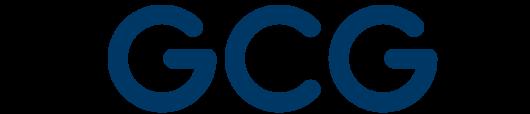 Logo GCG