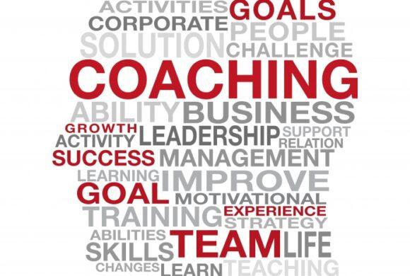 How do you set your team up for success?!