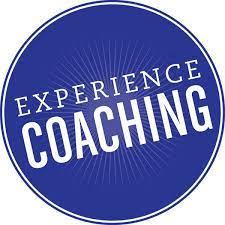 Shifts in coaching